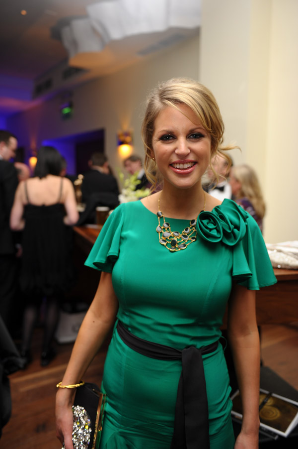 amy huberman boots