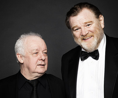 jim sheridan brothers